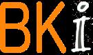 Berkouwer Keuken & Interieur logo